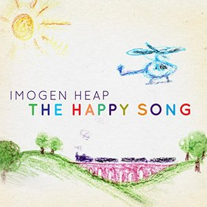 Image for 'The Happy Song'