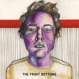 Image for 'The Front Bottoms'