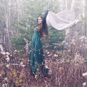 Image for 'Claudie Mackula'