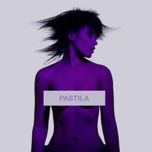 Image for 'Pastila'