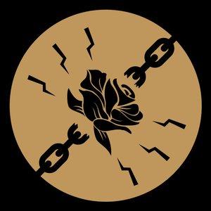 Image for 'Rosa Apatrida'