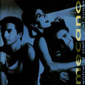 Imagen de 'Entre el Cielo y el Suelo (Bonus Tracks Edition)'
