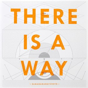Image for 'There Is A Way'