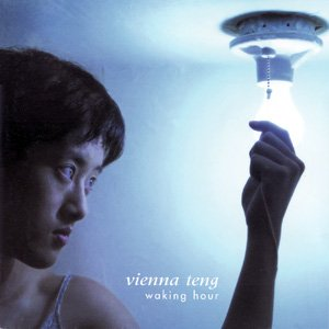 Image for 'Waking Hour'