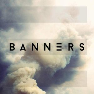 Image for 'Banners'