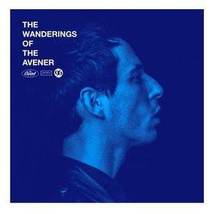 Image for 'The Wanderings Of The Avener The Avener'