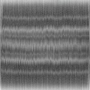 Image for 'Silver Album'