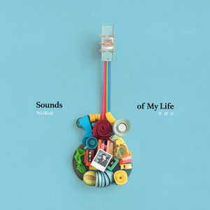 Image for 'Sounds of My Life'