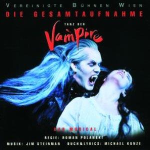 Image for 'Tanz Der Vampire'