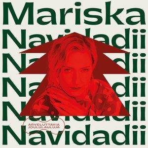 Image for 'Navidadii'