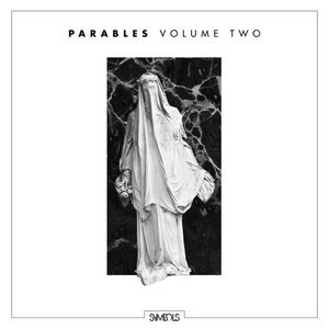 Image for 'Parables Volume Two'