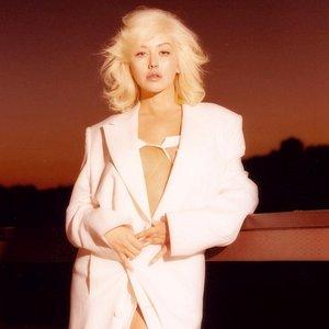 Imagem de 'Christina Aguilera'