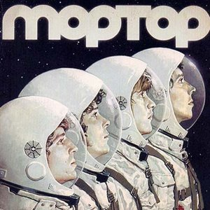 Image for 'Moptop'
