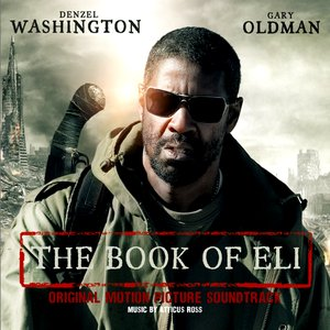 Zdjęcia dla 'The Book Of Eli'
