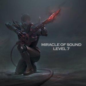 Bild für 'Level 7'