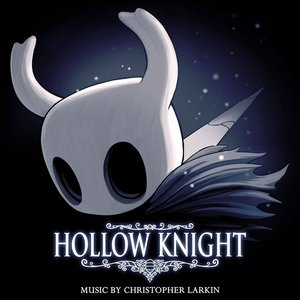 Image for 'Hollow Knight (Original Soundtrack)'