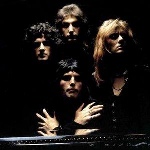 Zdjęcia dla 'Queen'
