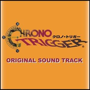 Imagem de 'CHRONO TRIGGER Original Soundtrack【DS Edition】'