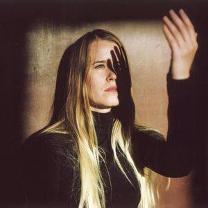Image for 'Anna von Hausswolff'
