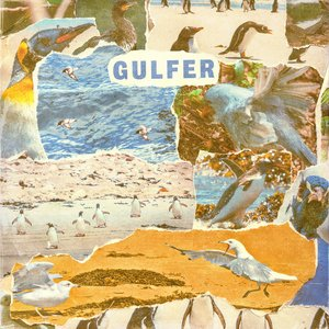 Image for 'Gulfer'