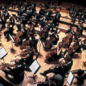 Bild för 'The Royal Philharmonic Orchestra'
