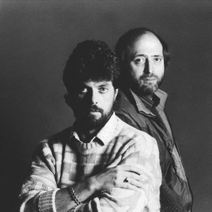 Image pour 'The Alan Parsons Project'