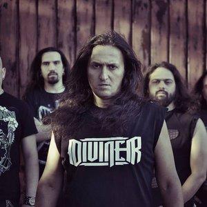Image for 'Diviner'