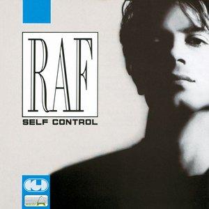 Bild för 'Self control'