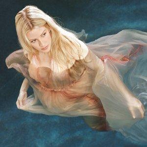 Zdjęcia dla 'Ellie Goulding'