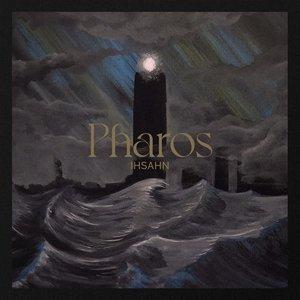 Image for 'Pharos'