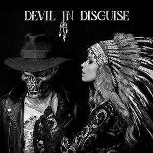 Zdjęcia dla 'Devil in Disguise'