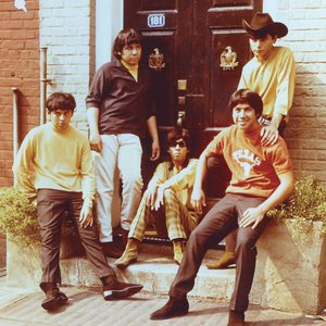 Image pour '? and the Mysterians'