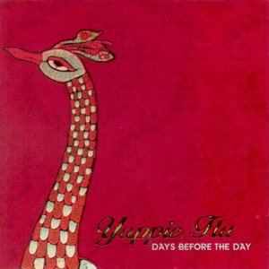 Immagine per 'Days Before the Day'
