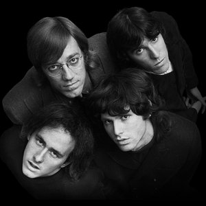 Изображение для 'The Doors'