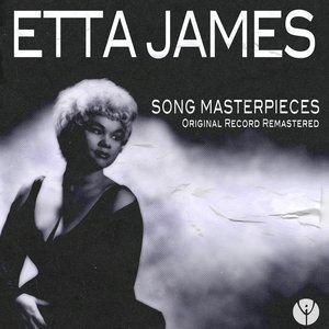 Imagem de 'Song Masterpieces (Original Record Remastered)'