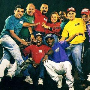 Image for 'Furacão 2000'