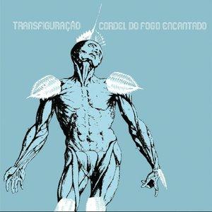 Image for 'Transfiguração'