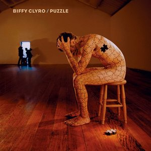 Imagen de 'Puzzle'