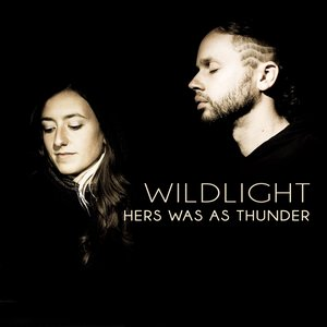 Image for 'Hers Was As Thunder'