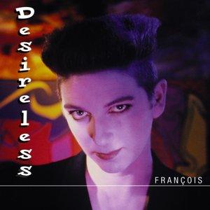 Image for 'François'