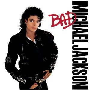 Image for 'Bad [Bonus Tracks]'