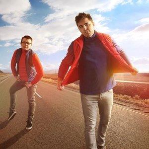 Image for 'Scott & Brendo'