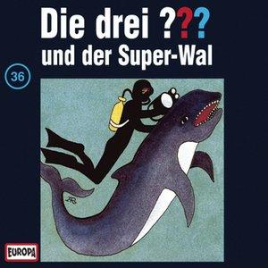 Bild für '036/und der Super-Wal'