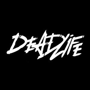 Image for 'DeadLife'