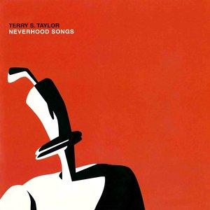 'Neverhood Songs' için resim