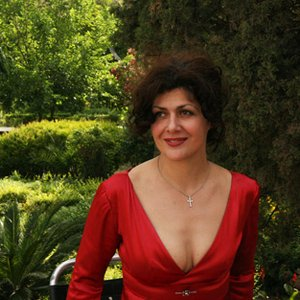 Image for 'Divna Ljubojevic'