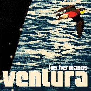 Image for 'Ventura'
