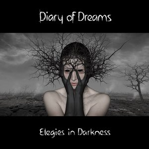 Изображение для 'Elegies in Darkness (Deluxe Edition)'