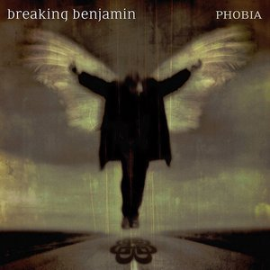 Image for 'Phobia'