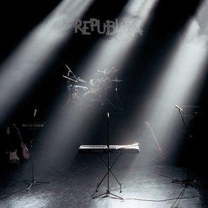 Zdjęcia dla 'Republika (Reedycja 2011)'